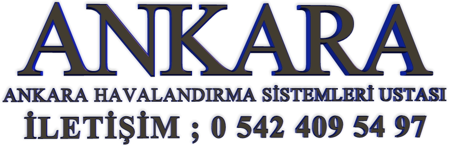 ankara-havalandirma-sistemi-ustasi
