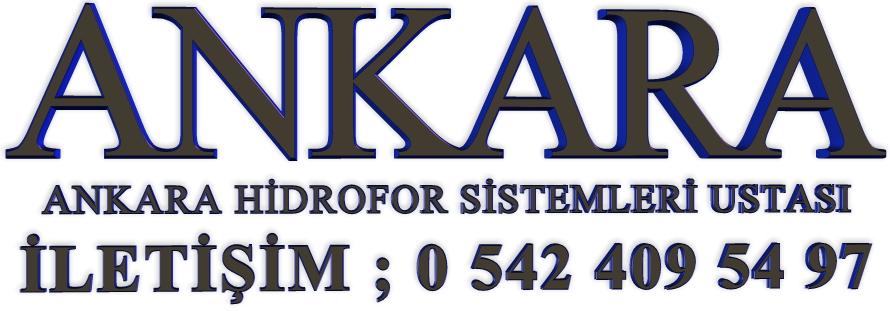 ankara-hidrofor-sistemleri-ustasi