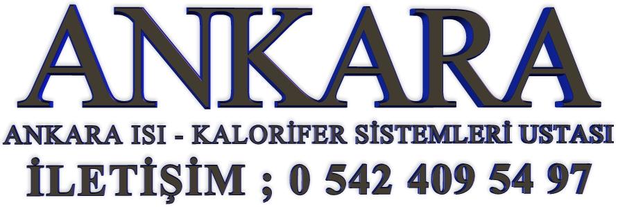 ankara-isi-kalorifer-sistemleri-ustasi