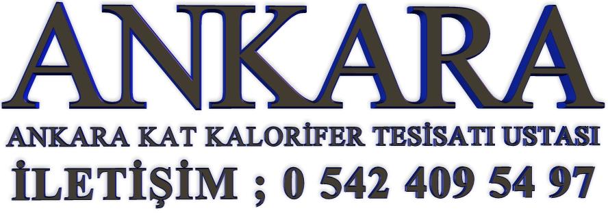 ankara-kat-kalorifer-tesisati-ustasi