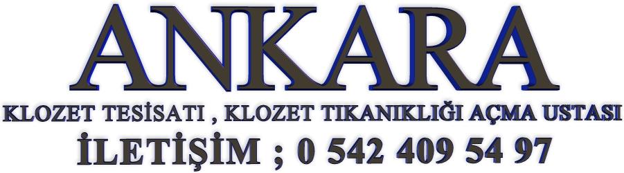 ankara-klozet-tikanikligi-acma-tesisat-montaji