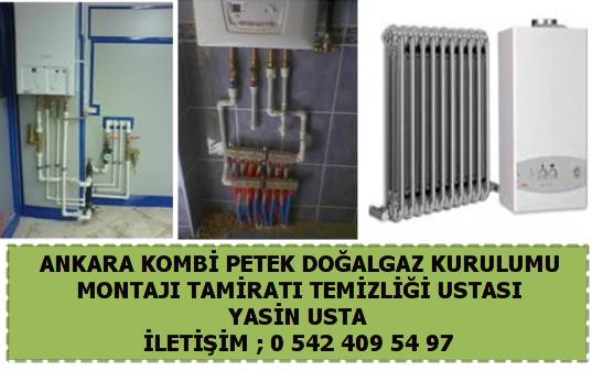 ankara-kombi-petek-dogalgaz-tamiri-montaji