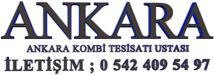 ankara-kombi-tesisati-ustasi