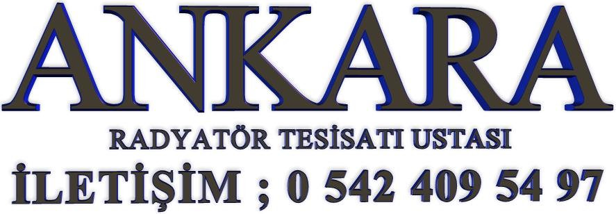 ankara-radyator-tesisati-ustasi