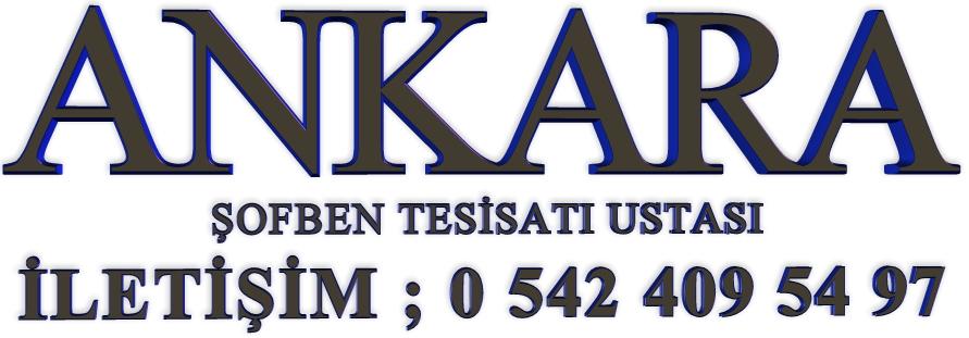 ankara-sofben-tesisati-ustasi