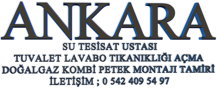 ankara-su-dogalgaz-kombi-ustasi