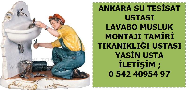 ankara-su-lavabo-montaji-tamiri-tikanikligi-ustasi